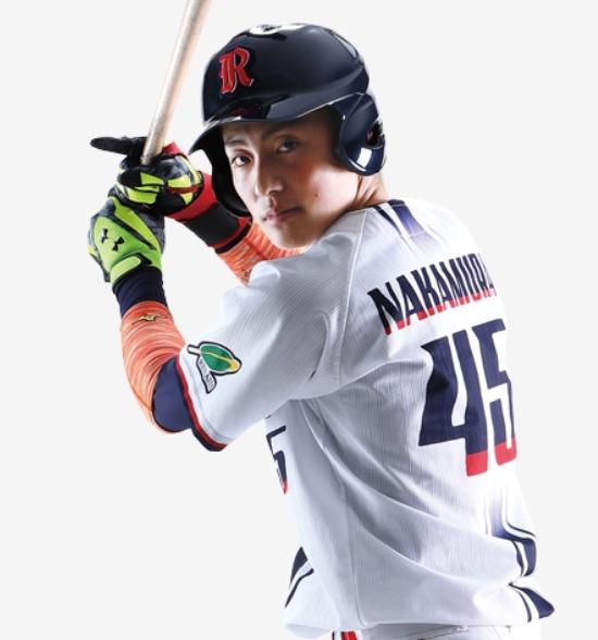 硬式野球専攻 イメージ画像
